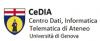 Centro Dati, Informatica e Telematica di Ateneo